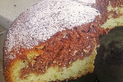 5-Minuten-Kuchen 178