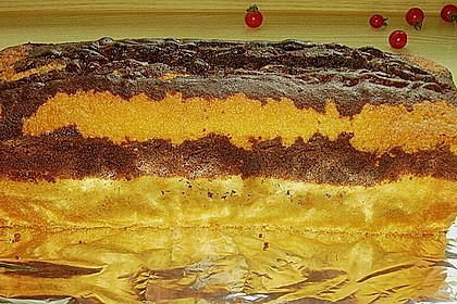 5-Minuten-Kuchen 163
