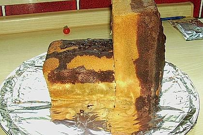 5-Minuten-Kuchen 170