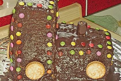 5-Minuten-Kuchen 11