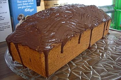 5-Minuten-Kuchen 63