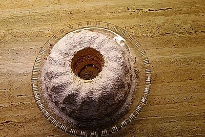 5-Minuten-Kuchen 130