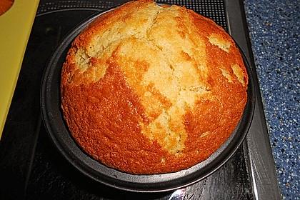 5-Minuten-Kuchen 102