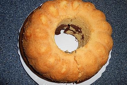 5-Minuten-Kuchen 56