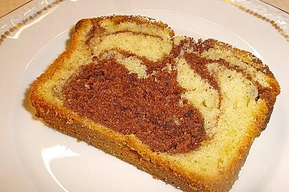 5-Minuten-Kuchen 41