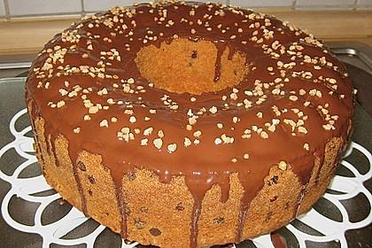 5-Minuten-Kuchen 16