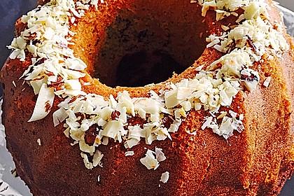 5-Minuten-Kuchen 7