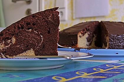 5-Minuten-Kuchen 21