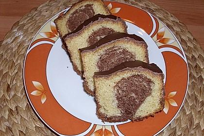 5-Minuten-Kuchen 60