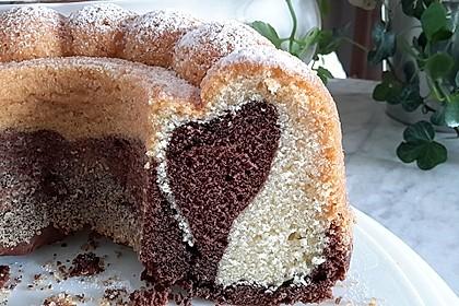 5-Minuten-Kuchen 4