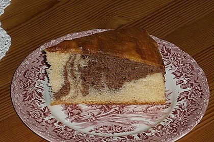 5-Minuten-Kuchen 38
