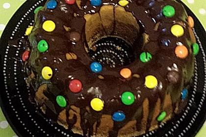 5-Minuten-Kuchen 106