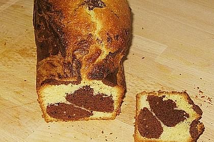 5-Minuten-Kuchen 121