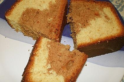 5-Minuten-Kuchen 62