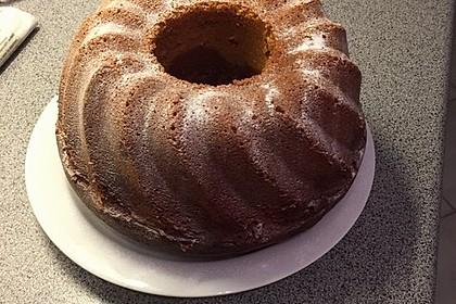5-Minuten-Kuchen 70
