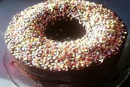 5-Minuten-Kuchen 57