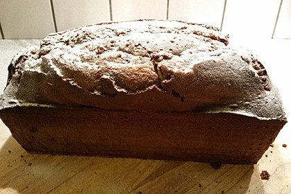5-Minuten-Kuchen 141