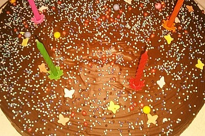 5-Minuten-Kuchen 118
