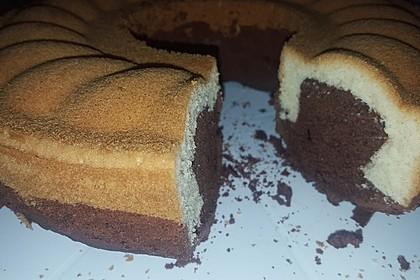 5-Minuten-Kuchen 140