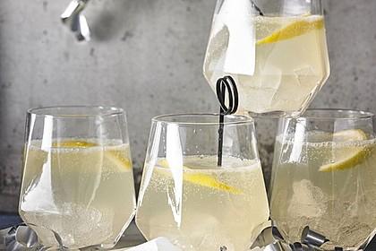gin fizz rezept mit bild von simone2. Black Bedroom Furniture Sets. Home Design Ideas