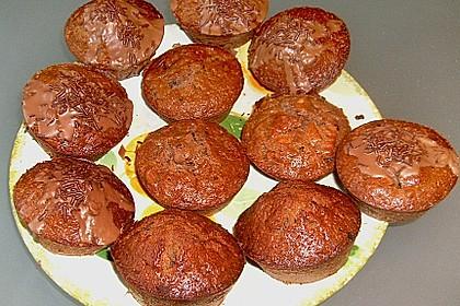 Nutellakuchen 30