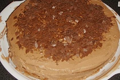 Nutellakuchen 42
