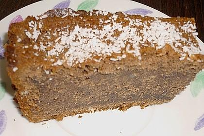Nutellakuchen 22