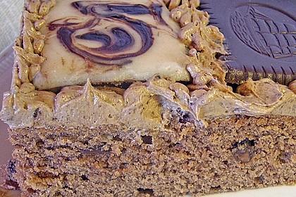 Nutellakuchen 5