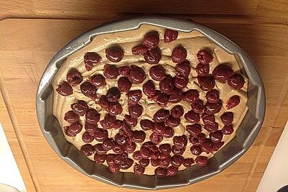 Nutellakuchen 37
