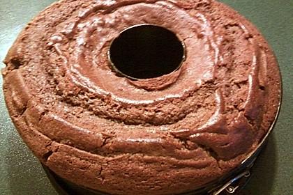 Nutellakuchen 35