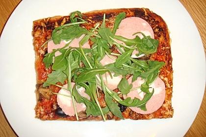 Pizzateig 10