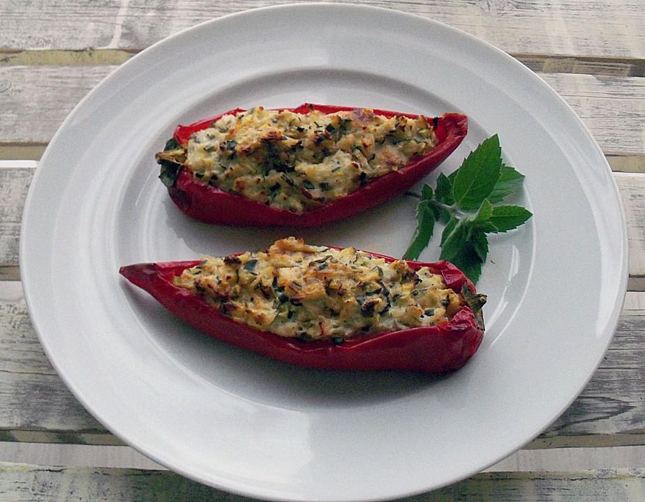 kalorienarm rezepte mit knoblauch gerichte vegetarisch. Black Bedroom Furniture Sets. Home Design Ideas