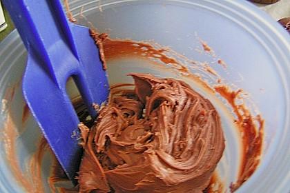 Macarons au Chocolat 35