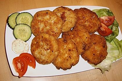 Fisch Frikadellen 2