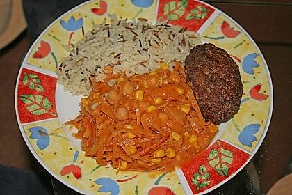 Afrikanischer Erdnusseintopf 44