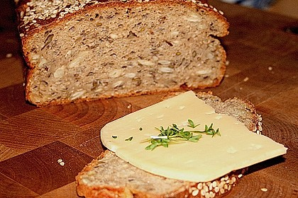 3 - Minuten - Brot 3