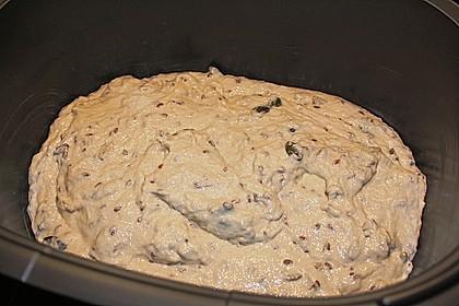3 - Minuten - Brot 34