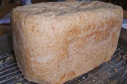3 - Minuten - Brot 37