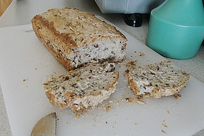 3 - Minuten - Brot 47