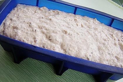 3 - Minuten - Brot 39