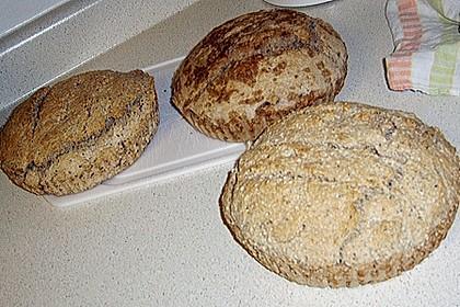 3 - Minuten - Brot 29