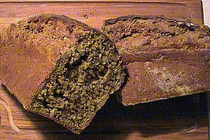 3 - Minuten - Brot 46