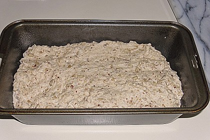 3 - Minuten - Brot 36