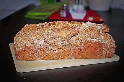 3 - Minuten - Brot 6