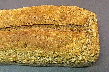 3 - Minuten - Brot 25