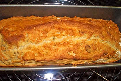 3 - Minuten - Brot 41
