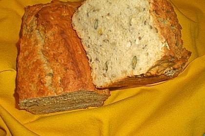 3 - Minuten - Brot 33