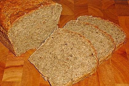 3 - Minuten - Brot 9