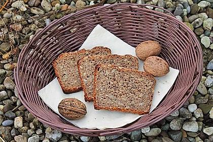3 - Minuten - Brot 13