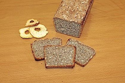 3 - Minuten - Brot 19